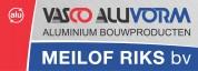 Meilof Riks - Nieuwe digitale werkbon applicatie